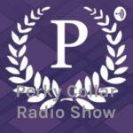 radio_show